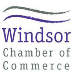 windsor chamber of commerce member