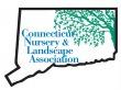 CNLA - Connecticut Nurserymen & Landscape Association