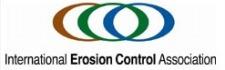 International Erosion Control Association