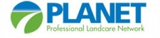 Professional Landcare Network