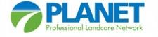 Professional Landcare Network